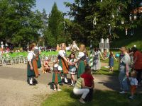 Johannistag 2005 (25)