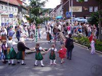 Johannistag2007.jpg (19)