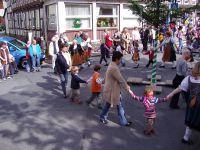 Johannistag2007.jpg (20)