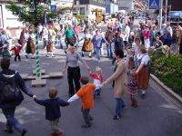 Johannistag2007.jpg (24)