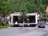 Johannistag2007.jpg (6)