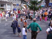 Johannistag2007.jpg (18)