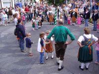 Johannistag2007.jpg (16)