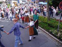 Johannistag2007.jpg