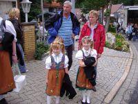 Johannistag2007.jpg (7)