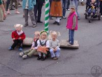 Johannistag2007.jpg (13)